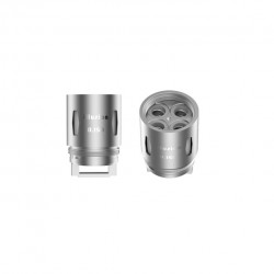Geek Vape illusion Tank Replacement Coil Head i1 Coil 3pcs- 0.15ohm