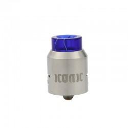 Vandy Vape ICONIC