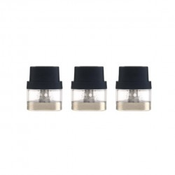 IJOY Neptune Pod Cartridge 3pcs