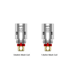 IJOY Saturn Replacement Coil 3pcs