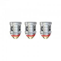 IJOY X3-C1 Coil 3pcs