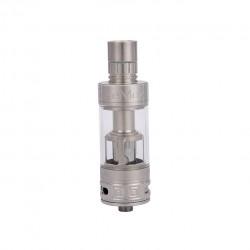 Freemax Scylla RTA 4.0ml Atomizer Top Filling FGCC Ceramic Coil Head Large Airflow Control Tank-Stainless Steel