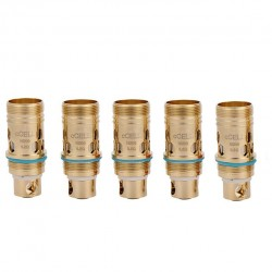 Vaporesso Ceramic Ccell Replacement coil Ni200 0.2ohm 5pcs