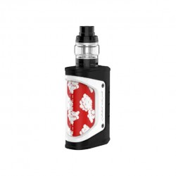 GeekVape Aegis Legend 200W Kit Christmas/National Flag Edition