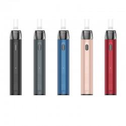 Innokin EQ FLTR Kit all color