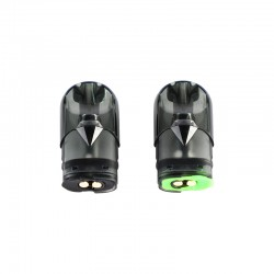 Innokin IO Replacement Pod Cartridge