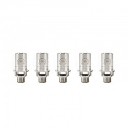 Innokin iSub Coil Head 2.0ohm 5pcs