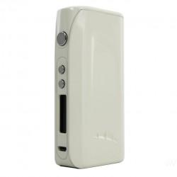 Pioneer4You IPV5 TC 200W Box Mod