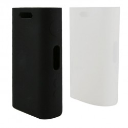 Eleaf Silicone Case for iStick 100W Mod