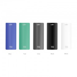 iStick 60W COVER