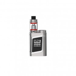 Smok RHA85 TC 85W Starter Kit