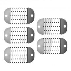 Joyetech NCFilmTM heater 5pcs