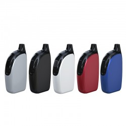 Joyetech ATOPACK PENGUIN All-in-One Kit