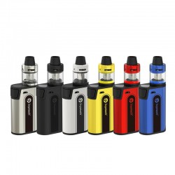 Joyetech CuBox Kit 50W