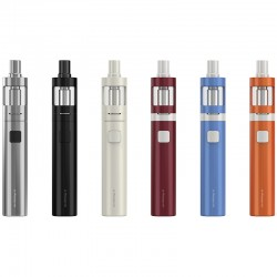 Joyetech eGo ONE Mega V2 Kit 2300mAh