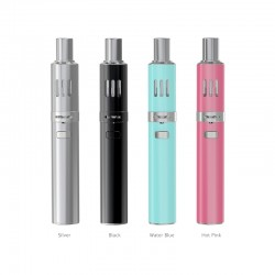 Joyetech eGo ONE Mini Starter Kit 850mAh Battery