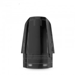 Joyetech EXCEED Edge Replacement Pod Cartridge
