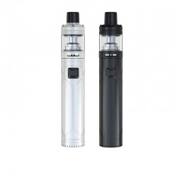 Joyetech Exceed NC Kit with NotchCore Tank