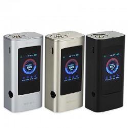 Joyetech OCULAR C 150W Touchscreen Mod
