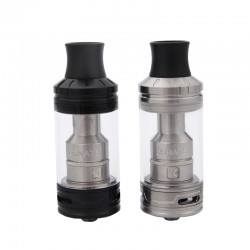 Joyetech Ornage Atomizer