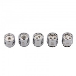 Joyetech Replacement Coil Head ProC1 0.4ohm DL.Head