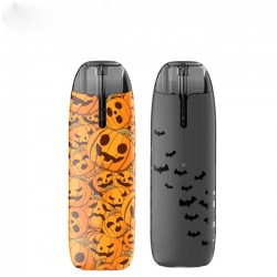 Joyetech Teros AIO Pod System Starter Kit Limited Version