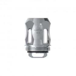 Smok TFV8 Baby V2 K1 Coil