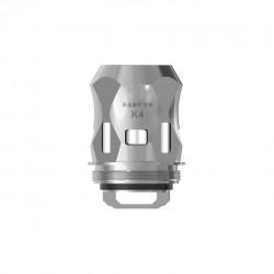 Smok TFV8 Baby V2 K4 Coil