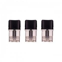 Kamry X Pod Cartridge 3pcs