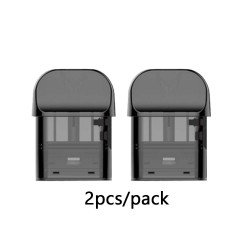 Kanger RAILIT RL1 Pod Cartridge 2pcs