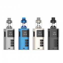 Kanger Ripple Kit