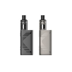 2 Colors For Kanger SUBOX MINI V2 Kit