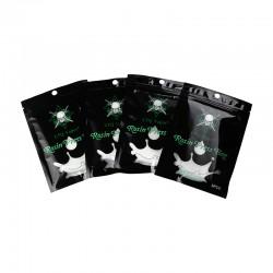 LTQ Vapor Rosin Press Bag 5pcs/pack