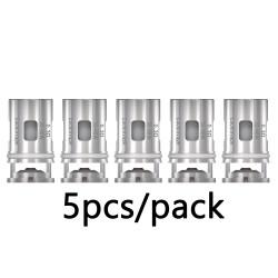 Luckinvape BFV Coil
