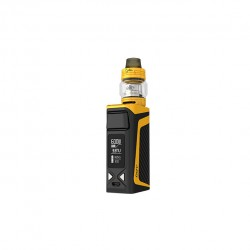 IJOY Elite Mini 60W 3 in 1 Kit