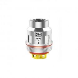 N2 0.3ohm