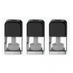 OBS Land Pod Cartridge 3pcs