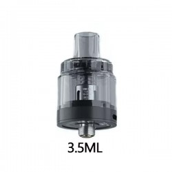 OBS Pluck Tank 3.5 Atomizer
