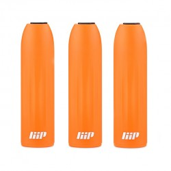 Digiflavor Liip Disposable Pod Kit