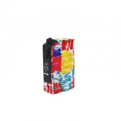 Oumier Flash VT-1 Box Mod