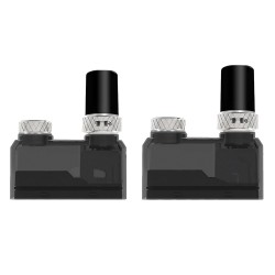 Ovanty Falcon Pod Cartridge 1.8ml 2pcs