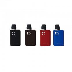 4 Colors For Ovanty KOOB Pod Kit