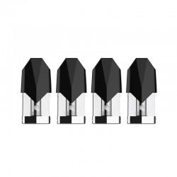 Ovns Saber 2 Pod Cartridge 4pcs