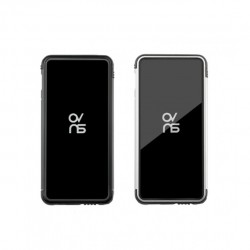 2 colors for OVNS Vape-X Pod Kit