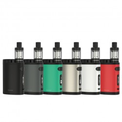 Eleaf Pico Dual Kit