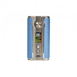 Pioneer4You iPV V200 Mod