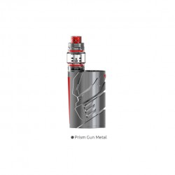 Smok T-PRIV 3 Kit