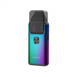 Aspire Breeze 2 Kit