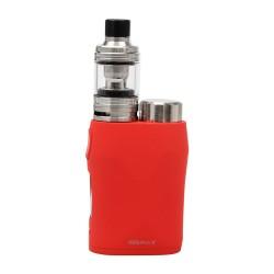 Eleaf iStick Pico X Kit Red
