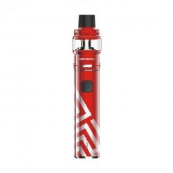 Vaporesso Cascade One Plus SE Starter Kit